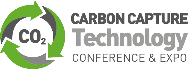 Carbon Capture Conference
