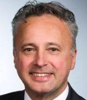 Michael Wilhelm