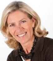 Babette Pettersen