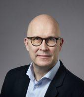 Ernst Axelsen