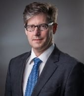 Mark Kammerer