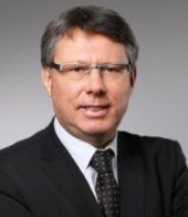 Dr Görge Deerberg
