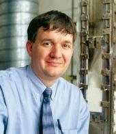 Dr. Larry Baxter