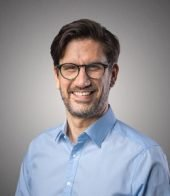 Matthias Krey