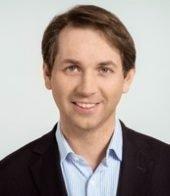 Caspar Ziegner