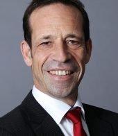 Thorsten Herdan