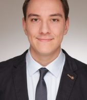 Lukas Krischak