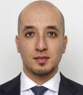 Akrem Mouffouk
