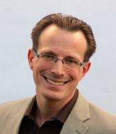 Christian Altenhofen