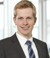 Matthias Wantia